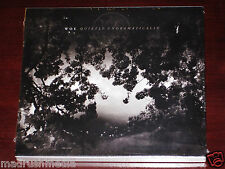 25 Rock / Metal CD Lot: Woe - Quietly Undramatically 2010 Candlelight USA NEW