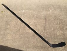 Easton Stealth RS1 Pro Stock Hockey Stick 95 Flex Left Dallas Stars Drury 2136