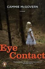Eye Contact, Cammie McGovern, Good Book
