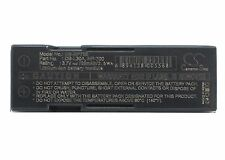 NEW Battery for Samsung L77 SLB-0637 Li-ion UK Stock