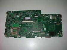 Carte mère SPS-370494-001 pour Compaq Presario R3304EA R3200 R3000