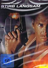 DVD NEU/OVP - Stirb langsam - Bruce Willis & Bonnie Bedelia