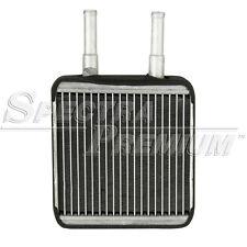 Spectra Premium Industries Inc 94741 Heater Core
