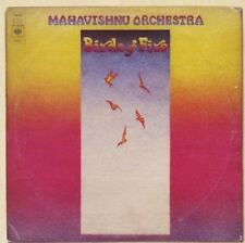 Mahavishnu Orchestra Birds Of Fire CD NEW 2009 Jazz