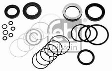 Steering Rack Seal Gasket Set E36 E36 E39 Z3 32131094629 19862