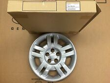 2002-2006 Subaru Impreza Hub Cap Wheel Cover 15 inch OEM NEW