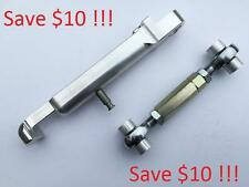 RSV4 Factory US Canada Only Lowering Links Kickstand Discount Kit 2009 2010 2011
