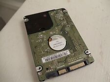80GB HARD DRIVE Dell INSPIRON 1525 1545 1720 1721 1764 1470 1501 1520 1521 1526