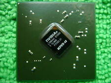 5 pieces NVIDIA MCP67D-A3 BGA North Bridge Chipset