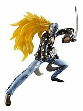 One Piece Pop Killer Neo-Ex Excellent Model PVC Figure