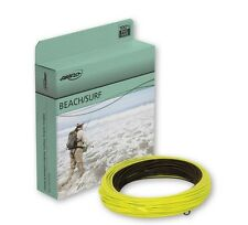 Airflo Surf Fly Line - WF6-Sink 5 - NEW