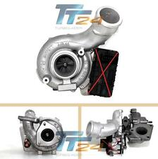 TURBOCOMPRESSORE # AUDI-a6 # 2.7 TDI 132kw 179ps # BSG 059145715r 765314-3 # tt24