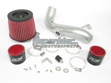 DC Sports Short Ram Air Intake System 08-12 Mitsubishi Lancer Non-Turbo A/T NEW