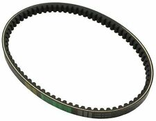 Drive Belt 20-30-743 V-Belt to fit Znen Tommy 125 ZN125T-E