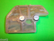 NEW EFCO  AIR FILTER ASSY 94500076  FREE SHIPPING