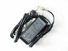 90W AC Adapter Battery Charger Power for IBM Lenovo ThinkPad T430u Twist S230u
