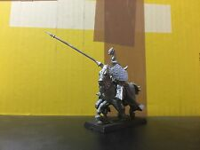 Bretonnia Questing Knight Fifth Edition OOP