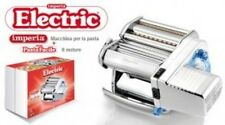 Imperia Imperia Electric V505 Pasta Maker NEW