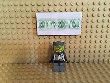 LEGO® Figur Minifig Explorien #sp0012 Space Set 6982 1737 6938 6899 6854