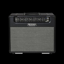 Mesa/Boogie Triple Crown TC-50 Combo Guitar Amplifier, Black, 50 Watts, 1x12""