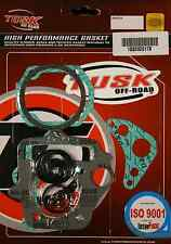 Tusk Top End Head Gasket Kit Honda CRF70F 2004-2012 XR70R 1998-2003