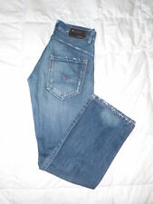 Jean G-STAR RAW  Taille 39