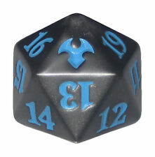 LIMITED EDITION MODERN EVENT DECK Spindown Lifecounter Dice d20 Dado MTG MAGIC