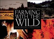 Farming with the Wild-ExLibrary