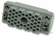EDAC   516-056-000-402   CONNECTOR, 56WAY