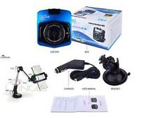 1080P HD CAMERA +360°IN CAR DASHBOARD MOBILE PHONE GPS