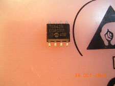 TC642B MICROCHIP Fan Speed Controller SOIC-8