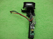 GENUINE FUJIFILM FINEPIX F550EXR FLASH UNIT REPAIR PARTS