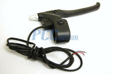 BRAKE LEVER LEFT SIDE ELECTRIC SCOOTER Razor E200 M LV16