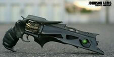 Resin Cast Thorn Hand Cannon Replica by Johnson Arms Props