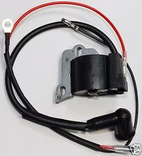 Ignition Coil for 4 stroke pocket bike, mini chopper, Small ATV With 49cc engine
