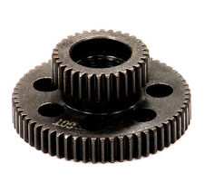 Integy Savage XS Billet Machined 60T Spur Gear #T5007 OZ RC Models