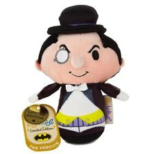 Hallmark Itty Bittys DC Comics Batman's THE PENGUIN Limited Edition Bitty