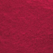 Color Rare Pigment Deco Rose Framboise 100 ml En pot plastique NEUF