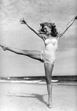 Monroe - On the Beach 1946