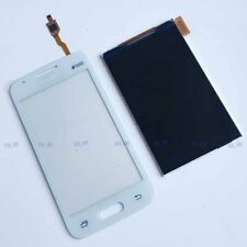 White LCD Display Screen Touch Digitizer For Samsung Galaxy Ace 4 SM- G313H NEW