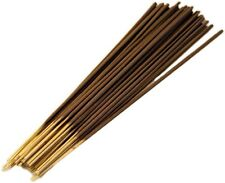 50 PATCHOULI INCENSE STICKS - Great Scent - Long Burn Time - Same Day Despatch