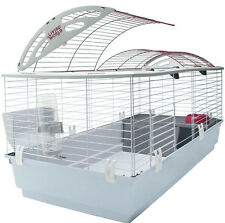 X-Large Pet Cage Ferret Rabbit Guinea Pig Chinchilla XL Size Small Animal House