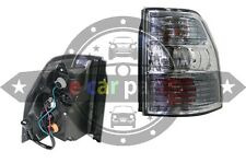 MITSUBISHI PAJERO NS/NT 11/06 - 2010 RIGHT HAND SIDE TAIL LIGHT