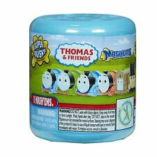 Thomas The Tank Engine And Friends Mashems Fashems Squishy Toy