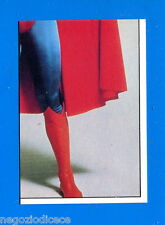 SUPERMAN IL FILM - Panini 1979 - Figurina-Sticker n. 4 -New