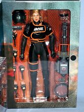 BBI TAKARA CY GIRLS / COOL GIRLS / PHICEN DESTINY 1/6 FEMALE ACTION FIGURE
