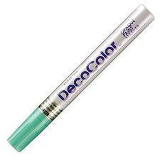 Marvy Deco Color Marker 300 Peppermint (Marvy 300-70) - 1 Each