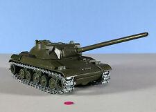 SOLIDO FRANCE NUMERO 209 de 1965 CHAR BLINDE AMX 30T FRANCE