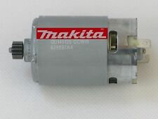 Makita Motor 14,4 Volt 629898-2 629897A4 for BDF343