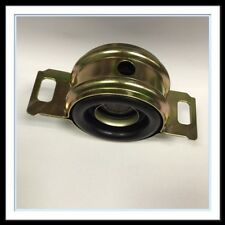 CENTER SUPPORT BEARING FOR TOYOTA TUNDRA 2000-2006 NEW FAST SHIPPING